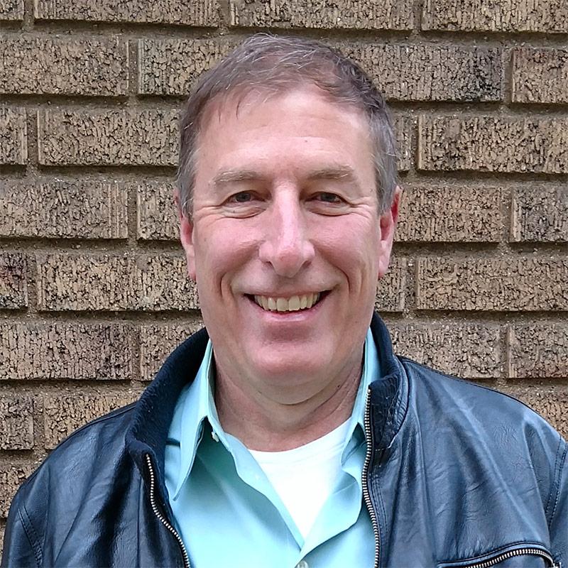 David Beelen