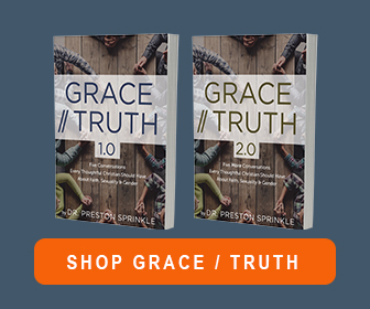 grace-truth-banner