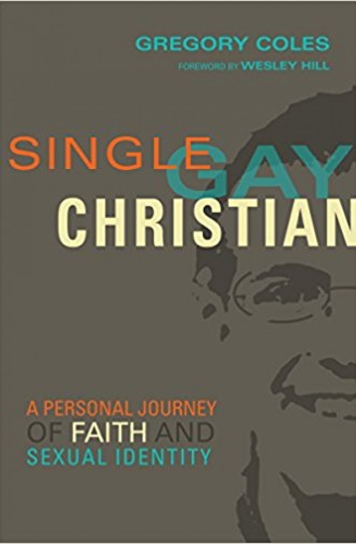 Self worth biblical perspective on homosexual relationship