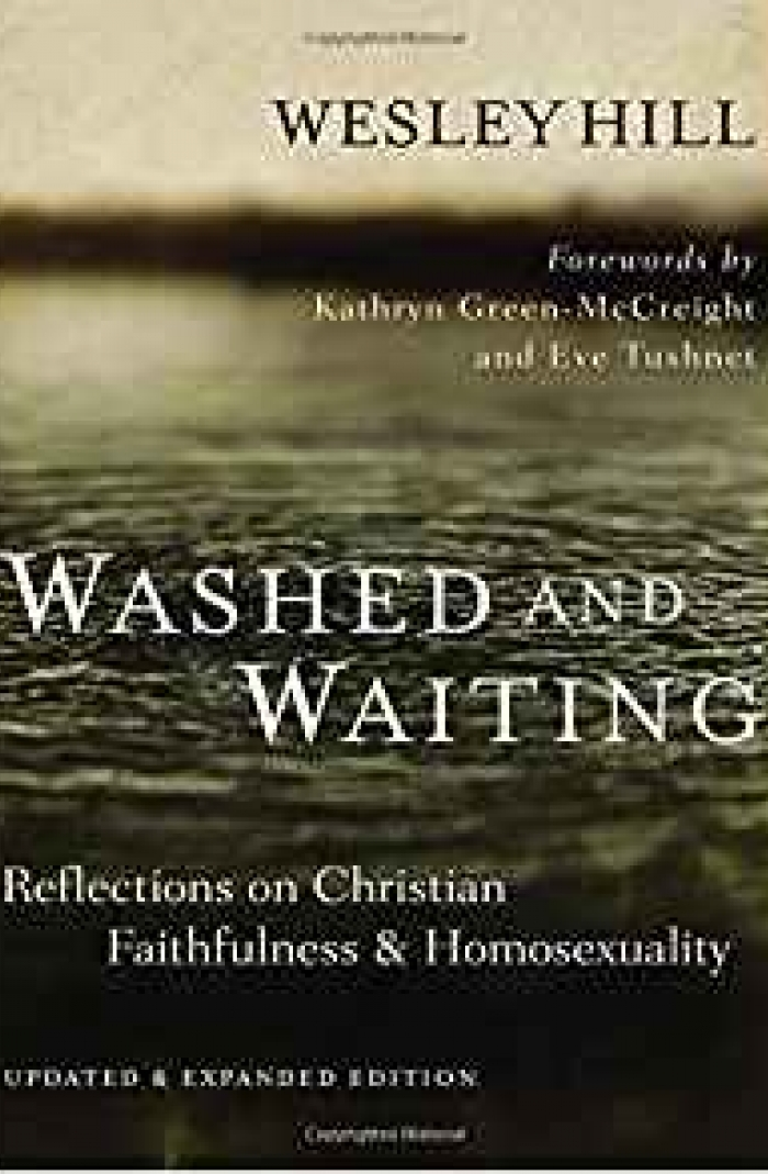 Different views on homosexuality in christianity what is grace